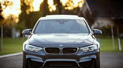 2019年全球汽車零部件企業百強排行榜
