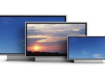 2019年1-8月辽宁省彩色电视机产量及增长情况分析