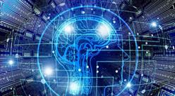 2019中国人工智能大会开幕   一文看懂人工智能产业链及发展前景(图)