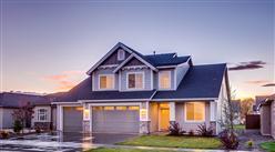 住建部發文促進裝配式建筑發展 我國裝配式建筑市場產值將超2萬億元