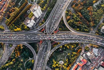 国务院印发《交通强国建设纲要》 全国27个交通产业开发区盘点分析(附开发区名单)