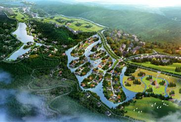 浙江省级特色小镇2018年考核结果出炉 这些小镇将被淘汰!(附完整名单)