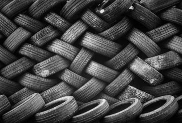 产业地产投资情报:2019年1-8月中国橡胶制品行业投资TOP20企业排名(土地篇)
