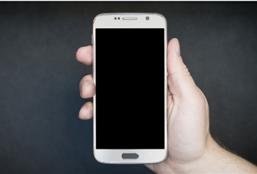 2019年1-8月安徽省手機產量為56.09萬臺 同比下降7.97%