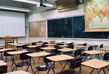 《关于教育支持社会服务产业发展 提高紧缺人才培养培训质量的意见》发布(附全文)