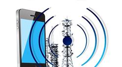 新中國成立70周年通信能力大幅提升 全國8個通信行業開發區盤點分析(圖)