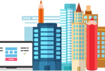 中商产业研究院:《2019年智慧校园行业市场发展前景及投资研究报告》发布