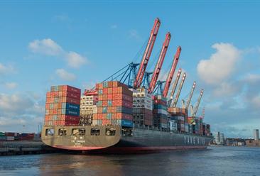 国务院批复同意《中国-上海合作组织地方经贸合作示范区建设总体方案》(附全文)