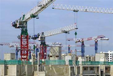 产业地产投资情报:2019年前三季度黑龙江省工业用地拿地面积top20企业排行榜