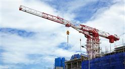 产业地产投资情报:2019年前三季度江西省产业用地拿地面积TOP20企业排行榜