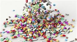 短缺藥如何保供穩價?國辦印發 《關于進一步做好短缺藥品保供穩價工作的意見》(附政策全文)
