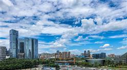產業地產投資情報:2019年前三季度河南省產業用地拿地面積TOP20企業排行榜