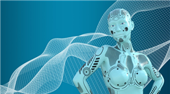 中國將研究制定面向2035的機器人產業規劃 中國機器人產業發展現狀分析(圖)