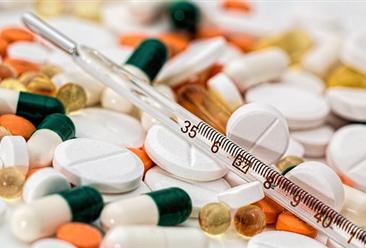 四部門:推動原料藥產業綠色發展 2020年醫藥行業最新政策匯總(表)