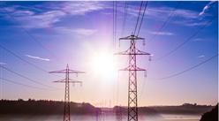 我国能源政策不断完善   2019年中国能源产业重要政策规划一览(表)
