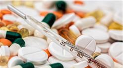 我国第一批鼓励仿制药品目录发布  2019年最新医药行业相关政策汇总(表)