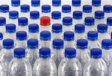 可口可乐推出再生瓶?一文看懂中国塑料制品行业发展现状(图)