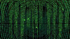 1-8月我國軟件業務收入增長14.9% 全國29個軟件開發區盤點分析(附開發區名單)