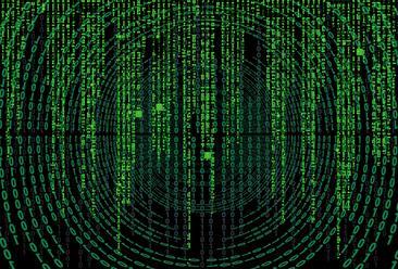 1-8月我国软件业务收入增长14.9% 全国29个软件开发区盘点分析(附开发区名单)