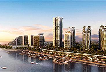 9月新房房价涨跌排行榜:西安涨幅扩大 12城房价下跌(附榜单)