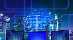 《中国互联网发展报告2019》:大数据产业规模达5405亿 2019大数据产业布局如何?