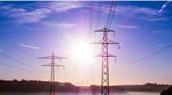 我国发用电计划改革步伐加快   2015-2019年发用电改革政策汇总一览(表)