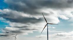 2019年全球新能源企业500强排行榜(附完整榜单)