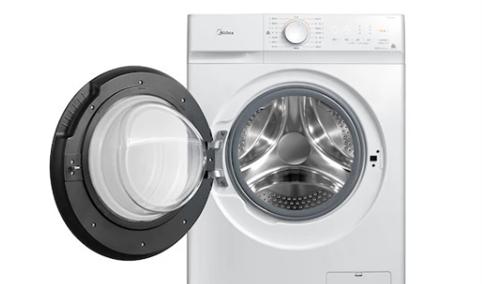 2019年1-9月中国洗衣机出口量及金额增长情况分析(图)