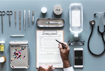 2020年中国冠状动脉介入器械市场规模将达69亿 国产品牌市场份额不断提高(图)