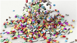 國辦發文促進中醫藥產業發展 2019年中國中醫藥行業最新政策匯總一覽(表)