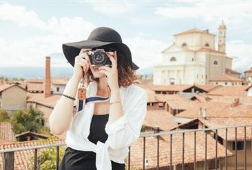 文旅地产同质化严重 游客体验差大量项目