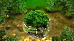保護環境迫在眉睫  2019智慧環保行業發展驅動因素分析(圖表)