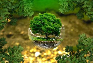 保护环境迫在眉睫  2019智慧环保行业发展驱动因素分析(图表)
