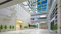 2018年度中國醫院綜合排行榜重磅發布!多項數據創歷史新高