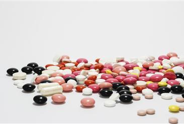 2019年10月中国中药材及中式成药出口量为1.2万吨 同比增长20%