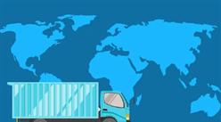 """13噸包裹燒成灰?2019""""雙十一""""高峰期間全行業處理郵快件業務量將達28億件"""