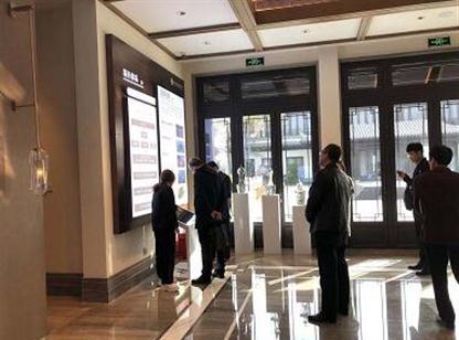 """中商產業研究院赴萊西市開展""""十四五""""規劃課題前期調研"""