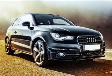 2019年1-10月山西省汽車產量為5.7萬輛 同比下降40.5%