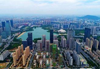 2019安徽省100强企业排行榜