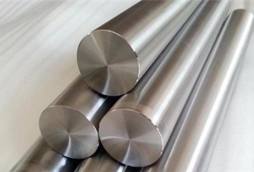 2019年1-10月辽宁省钢材产量为5963.4万吨 同比增长5.76%
