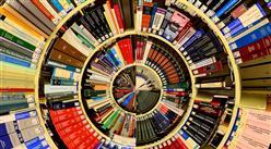 知识产权保护新政利好知识付费 知识付费行业发展现状分析(图)