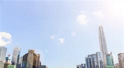 2019中國縣級市全面小康指數前100名榜單出爐:你所在的城市上榜了嗎?(附榜單)