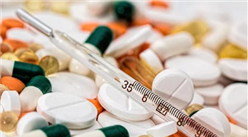 云南省《关于加快生物医药产业高质量发展的若干意见》印发(附政策全文)