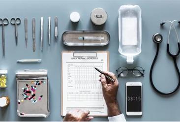 云南全力推進生物醫藥產業發展  云南生物醫藥產業現狀如何?