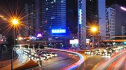 2019年中國地級市全面小康指數百強榜出爐:深圳全面小康指數最高(附排名)