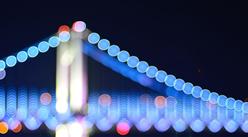 中商产业研究院:《2020年景观照明行业市场发展前景及投资研究报告》发布