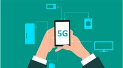 山东加快5G产业发展  2020年在全国率先实现5G规模商用(附政策全文)