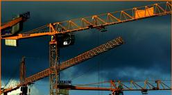 產業地產投資情報:2019年1-11月內蒙古工業投資TOP20企業排名(土地篇)