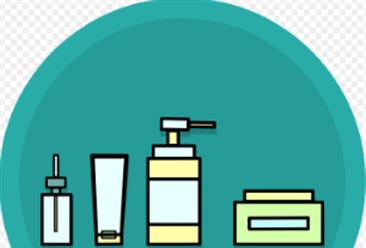 2020年护肤品行业发展现状及前景预测(附图表)