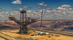 產業地產投資情報:2019年1-11月吉林省工業投資TOP20企業排名(土地篇)